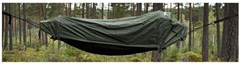 Best Cing Hammock Tent by 5 Best Hammock Tents For Survival And Preparedness