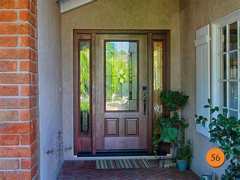 Front Doors : Classic Entry Doors Orange County