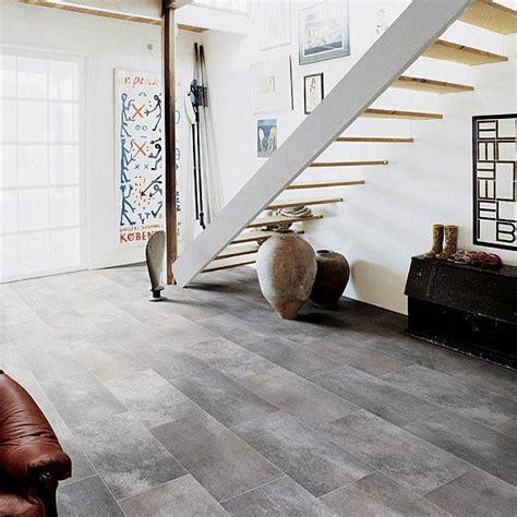tile floor design ideas floor design basement flooring