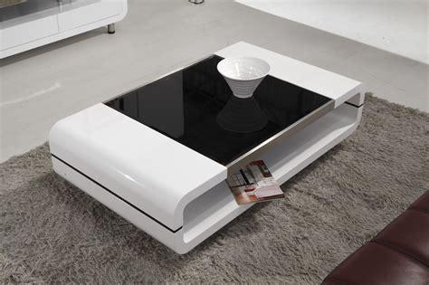 top ten modern center table italian wooden center tables glass top center table design