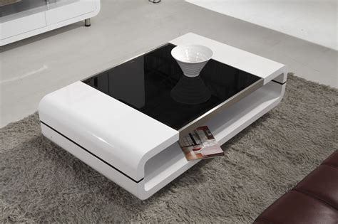 Italian Wooden Center Tables Glass Top Center Table Design   Buy Glass Top Center Table Design