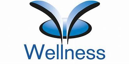 Wellness Health Sauna Relax Pool