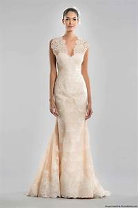lazaro wedding dress price range wedding dresses wedding With wedding dress prices