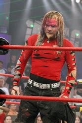 jeff hardy  official wrestling museum
