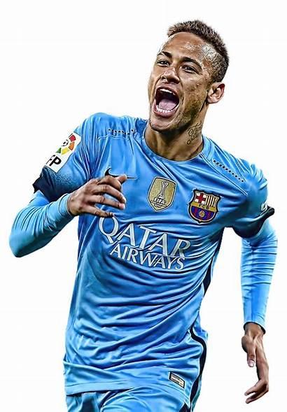Neymar Jr Topaz Paris Germain Saint Fc