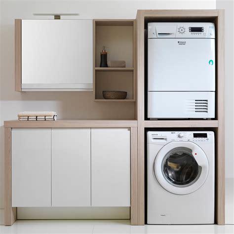 Idee Per Bagno Piccolo by 5 Idee Per Inserire La Lavatrice In Un Bagno Piccolo