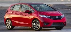 Honda Jazz Hybride 2017 : 2017 honda fit release date price changes specs colors hybrid ~ Gottalentnigeria.com Avis de Voitures