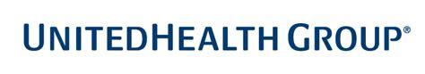 UnitedHealth Group: Case Study - IHHP