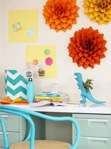 DIY Dorm Room Decor & Decorating Ideas Easy Crafts and