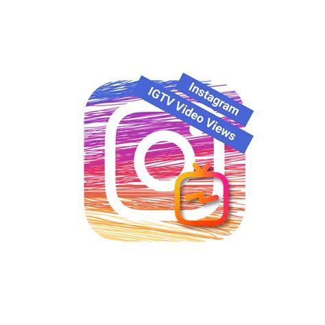 We welcome you to the world's most successful site in offering free instagram followers; 5000 instagram follower kaufen | check nu onze hoogstaande ...