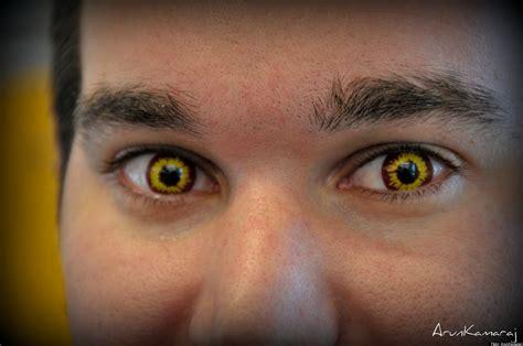 non prescription colored contacts in stores illinois regulators on cosmetic non