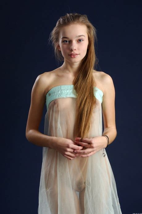 Cute Young Teen See Through Dress Nipples Pussy Celebrity Leaks Scandals Leaked Sextapes
