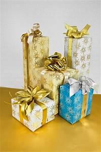 Emballage Cadeau Professionnel : un emballage l image de votre boutique afin de valoriser tous vos produits ~ Teatrodelosmanantiales.com Idées de Décoration