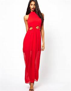 Party Dresses New Years Eve or Review Fashion Online ...