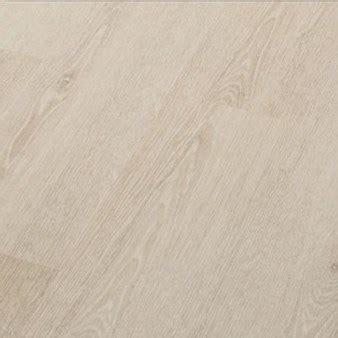 cork flooring waterproof wicanders hydrocork waterproof cork flooring cork b5t7001 efloors com