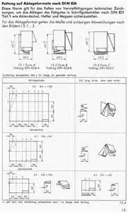 alibre design din faltung auf a4 mit oder ohne lochrand cad sonstige megacad foren auf cad de