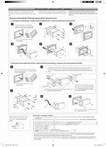 Jvc Kw Xr811e Install Kw Xr811 009a 1 User Manual Get0663 009a