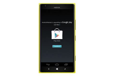 install android applications  windows  mobile compatible applications win phone tech