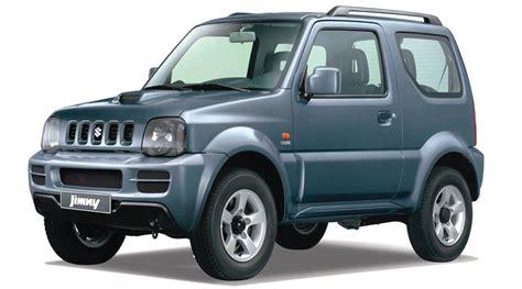 Suzuki Jimny Backgrounds by Suzuki Jimny Png