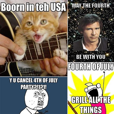 Fourth Of July Memes - 4th of july memes pictures to pin on pinterest pinsdaddy