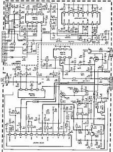 Televisores  U2013 P U00e1gina 427  U2013 Diagramasde Com  U2013 Diagramas