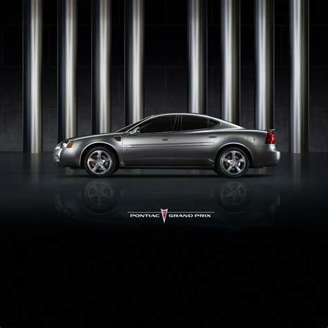 cars pontiac grand prix gxp ipad iphone hd wallpaper