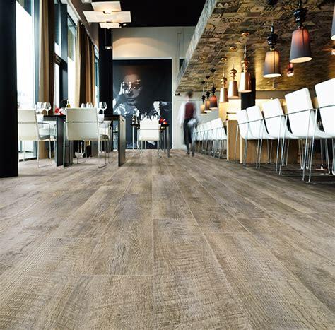 Moduleo Luxury Vinyl Plank Flooring by Ivc Moduleo Embellish Click Luxury Vinyl Plank