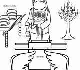 Covenant Ark Coloring Drawing Printable Getdrawings Getcolorings sketch template