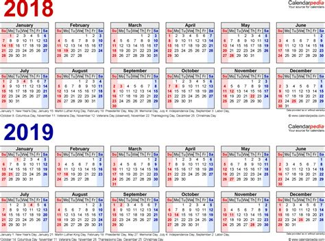 school calendar approved choctawhatchee high school