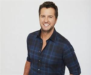 'Most People Are Good' Marks Luke Bryan's 20th No.1 Single ...
