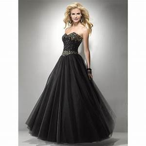 stunningly beautiful with a black formal dress navy blue With black formal dress for wedding