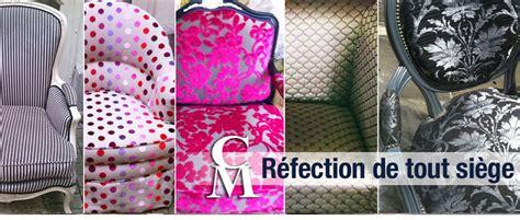tissu d ameublement pour canapé pas cher tissus ameublement fauteuil pas cher table de lit