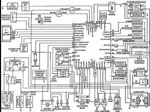 84 Dodge 318 Wiring Diagram