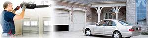 Garage Martinez : garage door repair martinez 19 svc 925 391 2744 ~ Gottalentnigeria.com Avis de Voitures