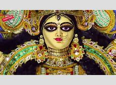 Durga Puja 2018😍 HD Images [DOWNLOAD] for 😍Facebook & Whatsapp