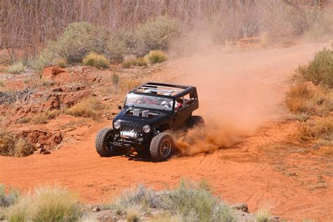jeep quicksand driven jeep quicksand is a rod built for the sand