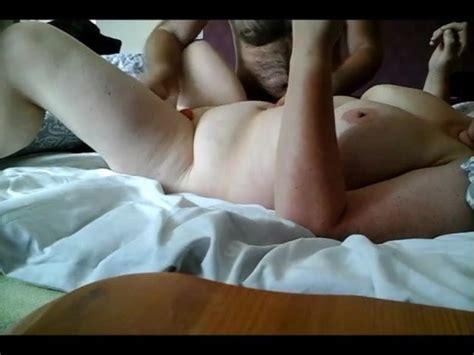 Friend Helps Friend Masturbate