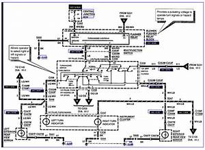 Ford Super Duty Wiring Schematic