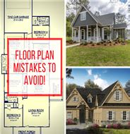 learn   read house plans   plan collection blog