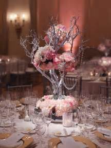 wedding centerpieces wedding centerpiece ideas with candles archives weddings romantique