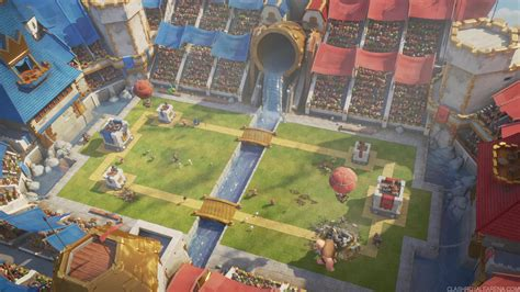 My New Deck by Clash Royale Wallpaper Collection Clash Royale Guides