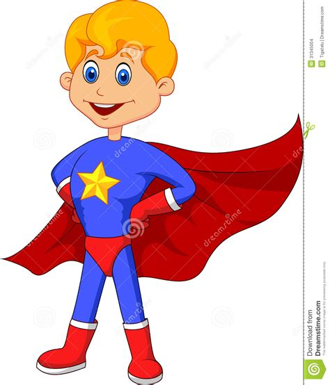 Super Hero Meme - cartoon superheroes clipart
