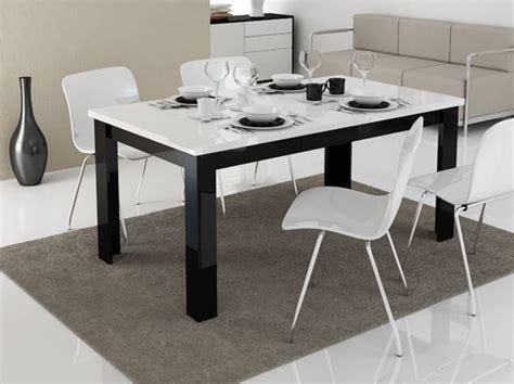 mesa comedor minimalista fotos de comedores peque 241 os y minimalistas para vuestra