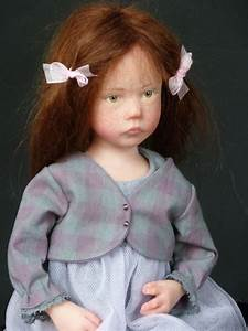 1000+ images about Laurence Ruet - awesome character dolls ...