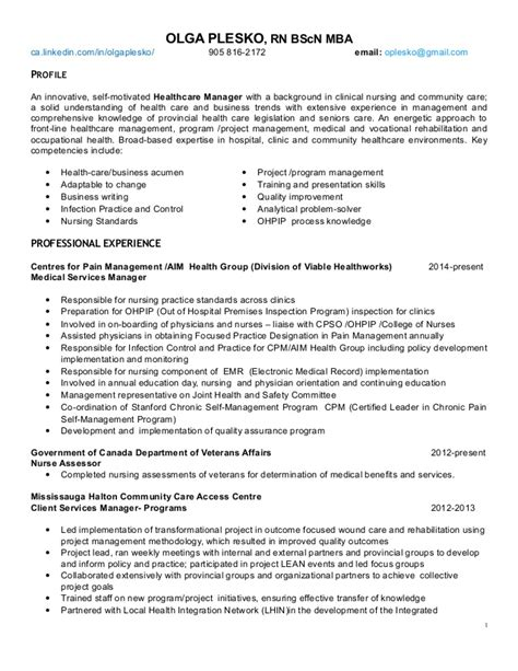 Cfi Resume by 100 Sle Resume Flight Instructor On How To Format Resume Extremely Ideas Resume