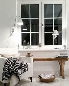 Sprossenfenster Selber Machen : die besten 25 holzschale ideen auf pinterest badewanne dekoration wc sch ssel und bemalte ~ Orissabook.com Haus und Dekorationen