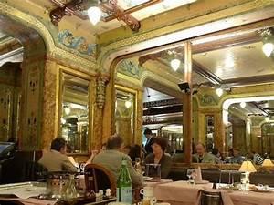 Restaurant Gare Saint Lazare : brasserie mollard restaurants in saint lazare paris ~ Carolinahurricanesstore.com Idées de Décoration