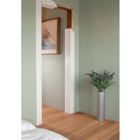 faire un cadre de porte habillage mdf pour bati de porte maison gt gt portes meilleures id 233 es
