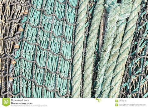 fishing net background fishing net background stock image image of rope food