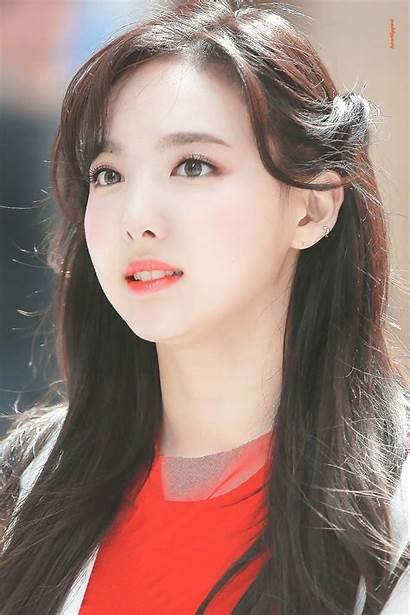 Nayeon Twice Kpop Korean Groups Asian Debut